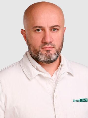 Kanshaov-Murat-Anatolevich-1