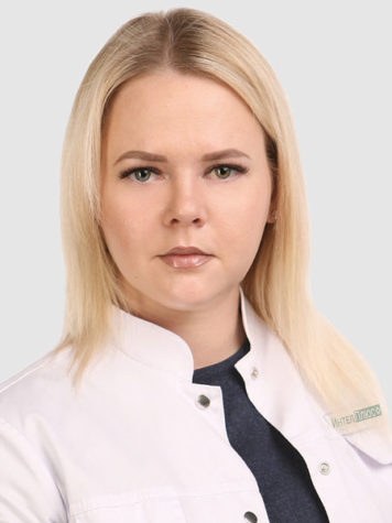 Sysoeva-YUliya-Aleksandrovna1