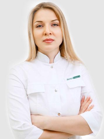 Gatala-Elena-YUrevna--2