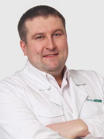 Крюков-Егор-Александрович-1