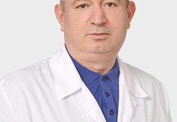 Джамаев-Джамал-Ганипаевич-1