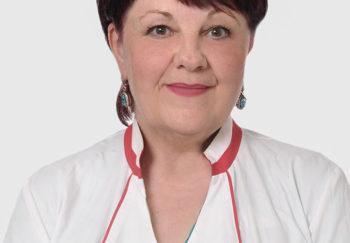 Котельникова-Людмила-Евгеньевна-1