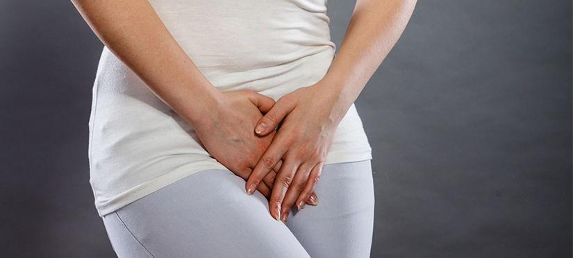 Олигоменорея или нерегулярные менструации