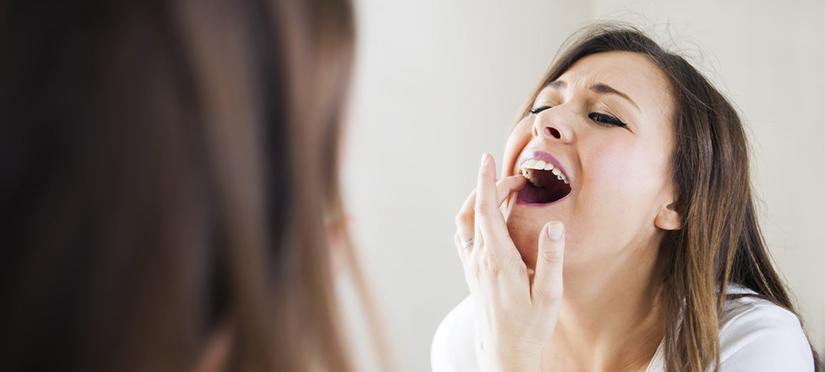Восстановление зубов в Видном