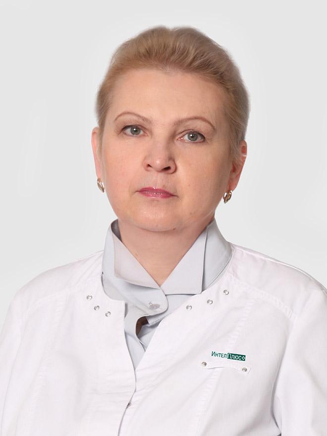Гаджиев Магамед Алиевич