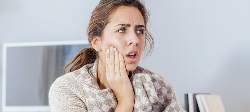 Что такое афтозный стоматит. Виды и лечение